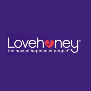 lovehoney-logo